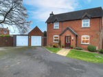 Thumbnail for sale in The Hedges, Botley Road, Horton Heath, Eastleigh