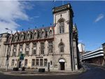 Thumbnail to rent in Former Chamber Of Commerce Building, Panmure Street, City Centre, Dundee