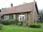 Thumbnail to rent in Thame Road, Brill, Aylesbury