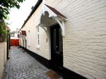 Thumbnail to rent in Salisbury Mews, Fulham