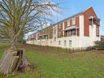 Thumbnail to rent in Perrett Way, Ham Green, Pill, Bristol