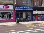 Thumbnail to rent in 64 Fowler Street, South Shields