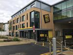 Thumbnail to rent in Big Yellow Camberwell, Southampton Way, Camberwell, London