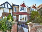 Thumbnail for sale in Rectory Road, Thomas A Becket, Worthing, West Sussex