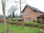 Thumbnail for sale in Southwick Court, Great Holm, Milton Keynes