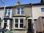 Thumbnail for sale in Priestfield Road, Gillingham, Kent