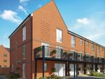 "Thumbnail to rent in ""The Elm"" at Connolly Way, Chichester"