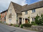Thumbnail for sale in Foxmoor Lane, Ebley, Stroud