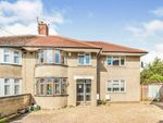 Thumbnail to rent in Kelburne Road, Oxford