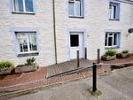 Thumbnail for sale in Molesworth Court, Wadebridge