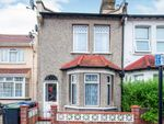 Thumbnail for sale in Norman Road, Thornton Heath, Surrey