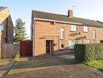 Thumbnail to rent in Windsor Road, Wellingborough