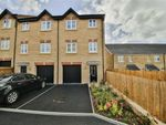 Thumbnail for sale in Edward Drive, Clitheroe, Lancashire