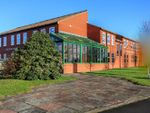 Thumbnail to rent in Concorde Way, Stockton-On-Tees
