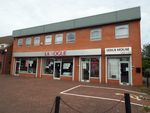 Thumbnail to rent in Dudley Road, Wolverhampton