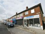 Thumbnail to rent in Hale End Road, Woodford Green