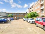 Thumbnail for sale in Palmeira Avenue, Hove, East Sussex