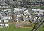 Thumbnail to rent in Lumley Park, Drum Industrial Estate, Chester Le Street