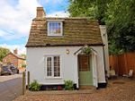 Thumbnail for sale in Deacons Lane, Ely