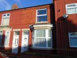 Thumbnail to rent in Upper Brassey Street, Birkenhead
