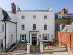 Thumbnail to rent in High Street, Harrow On The Hill