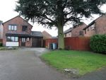 Thumbnail for sale in Isis Close, Congleton