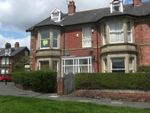 Thumbnail to rent in Church Road, Gosforth, Newcastle Upon Tyne