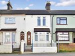 Thumbnail to rent in Franklin Road, Gillingham, Kent
