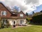 Thumbnail for sale in Fernden Hill Cottages, Fernden Lane, Haslemere, Surrey
