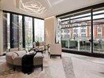 Thumbnail for sale in One Hyde Park, Knightsbridge