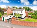 Thumbnail for sale in Fairview Cottage, Dukes Hill, Ketley Bank, Telford, Shropshire