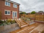 Thumbnail for sale in Greenwood Mews, 555 Chorley New Road, Horwich, Bolton