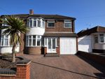 Thumbnail to rent in Galloway Avenue, Birmingham