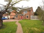 Thumbnail for sale in Beeches Road, Chelmsford