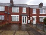 Thumbnail to rent in Savile Road, Exeter