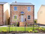 Thumbnail for sale in Pear Tree House, Lake Lane, Frampton On Severn, Gloucestershire