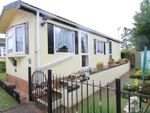 Thumbnail to rent in Sunnybank, Lapley, Stafford