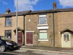 Thumbnail to rent in Chorley Old Road, Smithills, Bolton