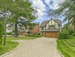 Thumbnail for sale in Holly Hill Drive, Banstead