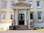 Thumbnail to rent in Montpellier House, Suffolk Square, Cheltenham, Gloucestershire