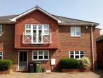 Thumbnail to rent in , Emlyn Lane, Leatherhead, Surrey