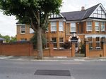 Thumbnail for sale in Conway Road, Southgate