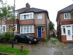 Thumbnail to rent in Montpelier Rise, Wembley