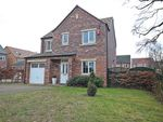 Thumbnail for sale in Willow Grove, Leeds