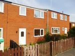 Thumbnail to rent in Witley Close, Moreton, Wirral