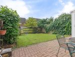 Thumbnail to rent in Sandwick Close, Mill Hill, London