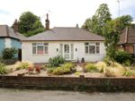 Thumbnail for sale in Doric Avenue, Southborough, Tunbridge Wells