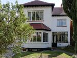 Thumbnail for sale in Elm Grove, Southend-On-Sea