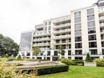 Thumbnail for sale in Dolphin House, Imperial Wharf, Lensbury Avenue