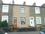 Thumbnail to rent in Gibfield Road, Colne, Lancashire